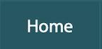 BCNI HOME PAGE