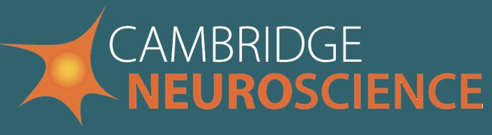 Cambridge neuroscience