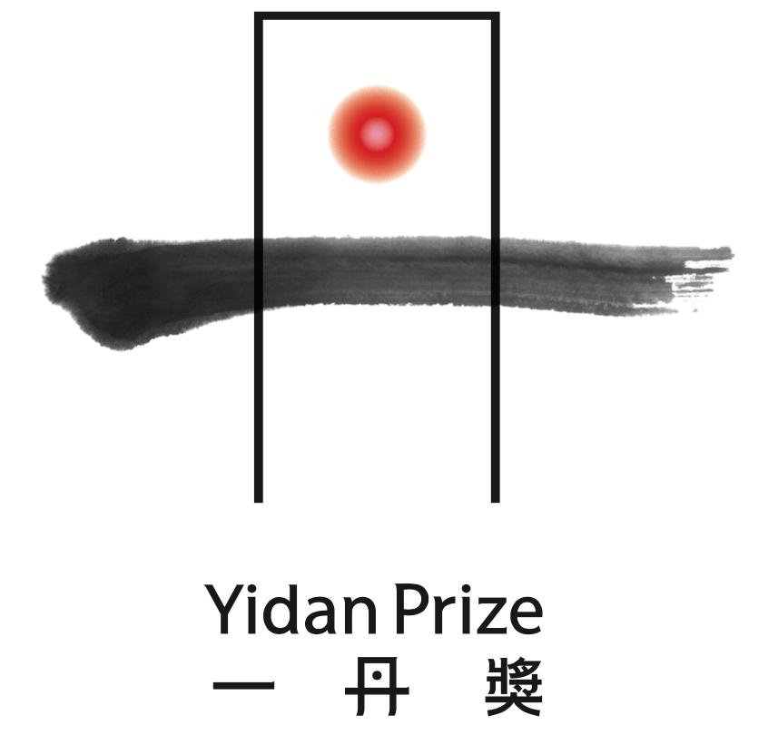 log YDP