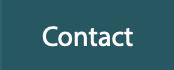 BCNI Contact