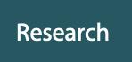 BCNI Research