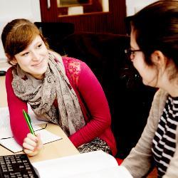 Read more at: Undergraduate Courses