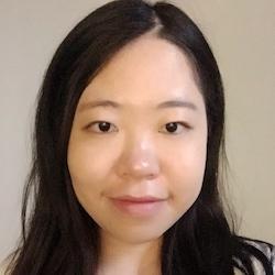 Dr Mengxin Wang