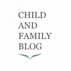 Child and Family blog