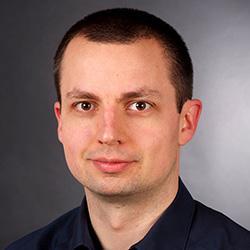 Sebastian Schneegans